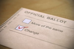 ballot_no-change_democratic-reform