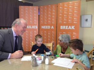 Horgan_James_Children_Budget-Tour_2015-03-11