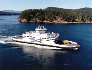 bc_ferry_small
