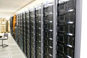 server_mainframe