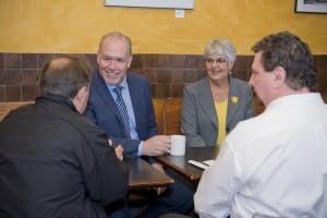 180 NDP 2015