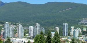 Coquitlam_Town_Centre_Area