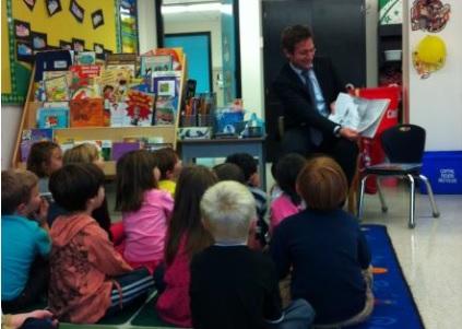 fleming-reading-kids