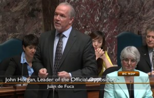 horgan_speaking_in_house