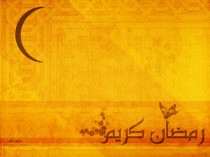 Ramadan_image