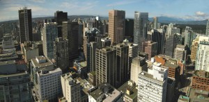 Vancouver_downtown