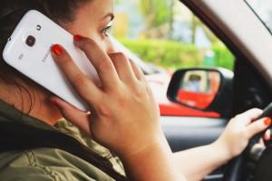 person-woman-smartphone-car_SMALL