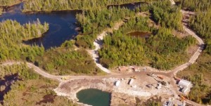 banks_island_gold_mine