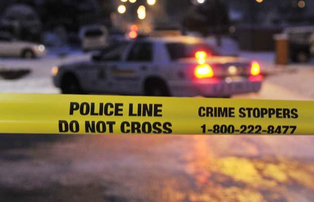 homicide png0115Nshooting04