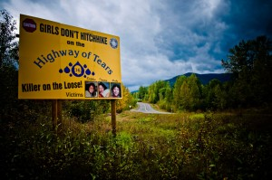 Highway_of_Tears
