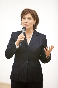 Christy_Clark_speaking