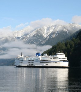 North-Coast-Ferry