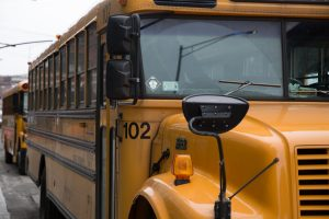 school-bus-1463648382Znw