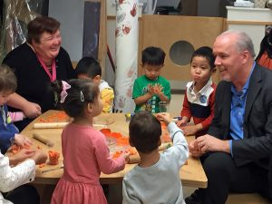 horgan-childcare