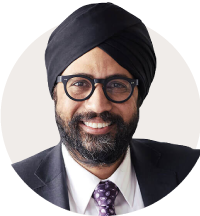 Aman-Singh